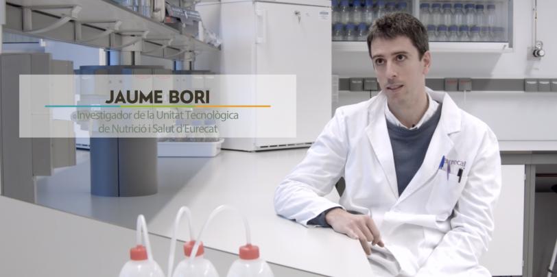 Jaume Bori, sobre l'operació 3 de Nutrisalt