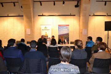 III Congrés Català de Cuina amb Nutrisalt